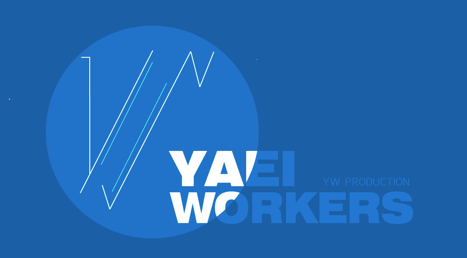 YAEI Workers